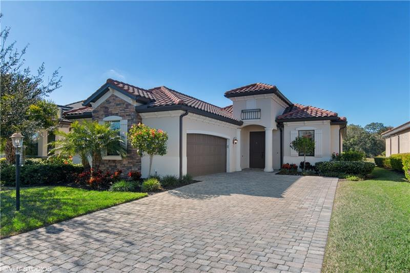 A4488569 Property Photo