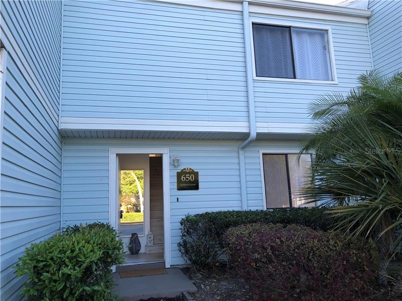 MLS# A4494995 Property Photo