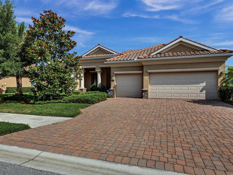 MLS# A4499664 Property Photo