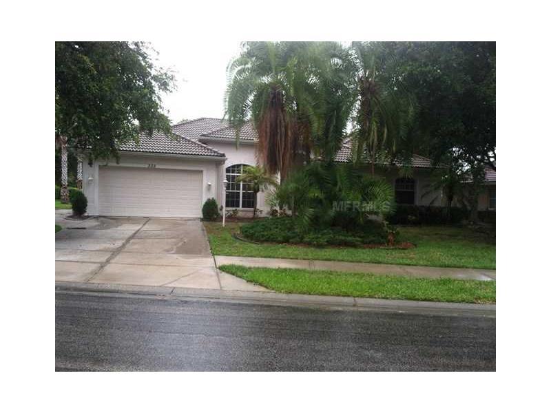 MLS# C7044633 Property Photo