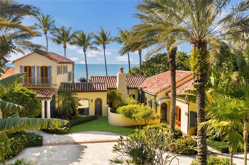 MLS# D6115616 Property Photo