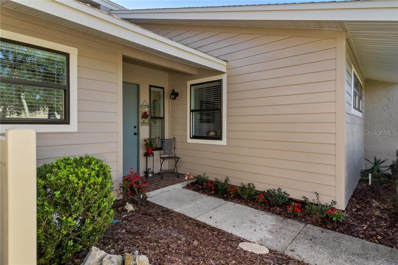 MLS# L4913645 Property Photo