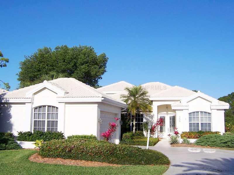 MLS# N5780419 Property Photo