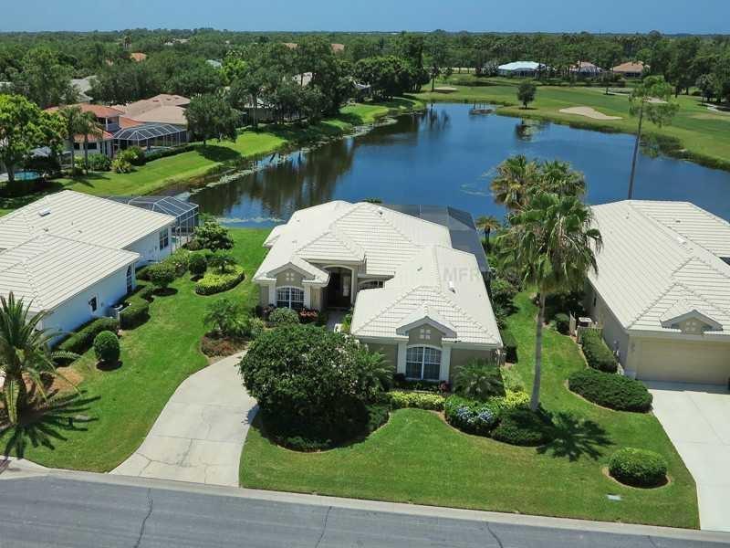 MLS# N5780561 Property Photo