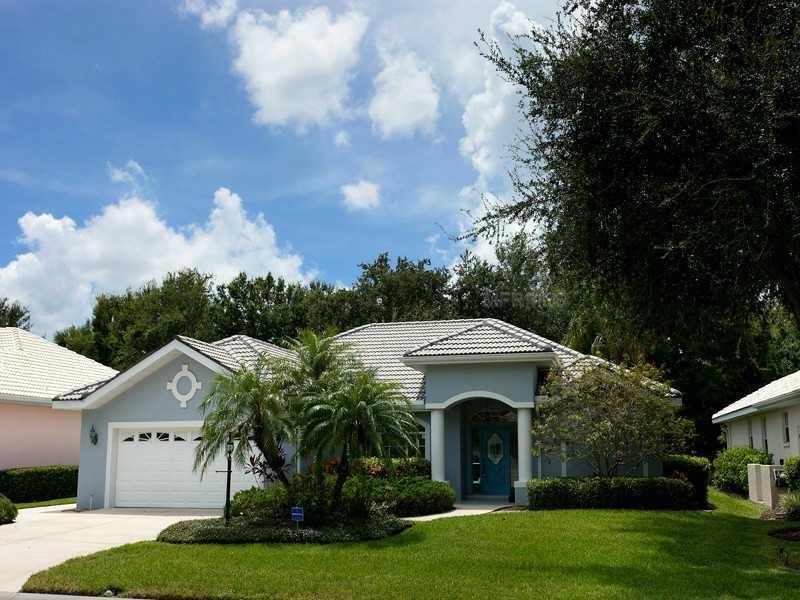 MLS# N5781449 Property Photo