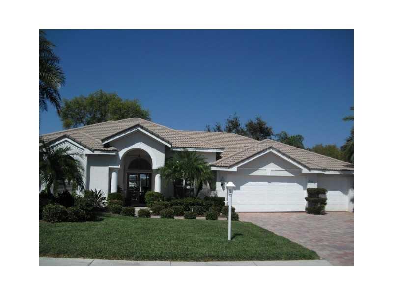 MLS# N5782134 Property Photo