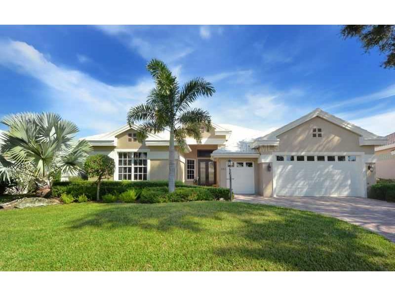 MLS# N5782316 Property Photo