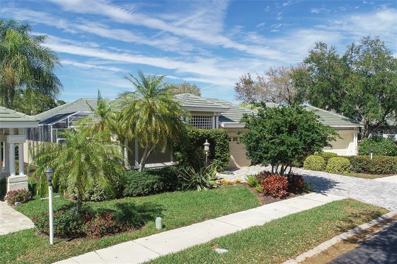 MLS# N6109528 Property Photo