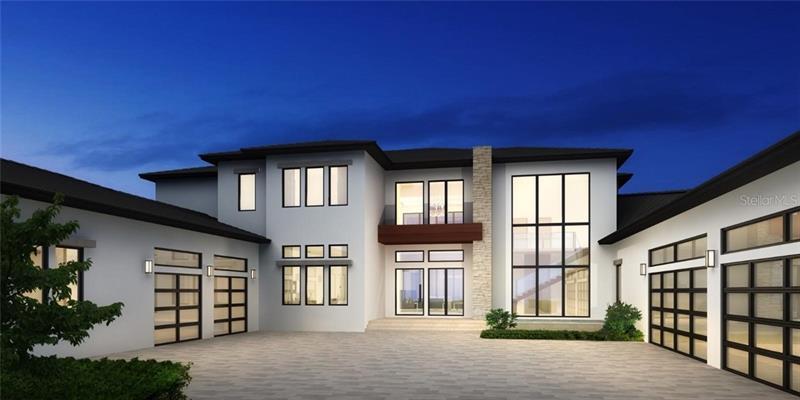 O5895605 Property Photo