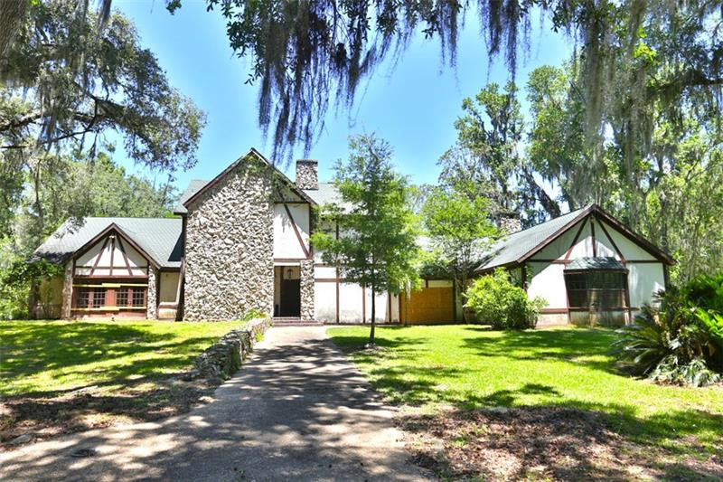 OM604488 Property Photo