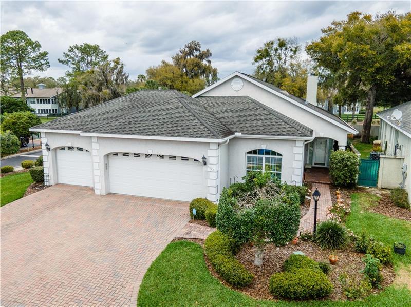 Rivendell, Sarasota, FL