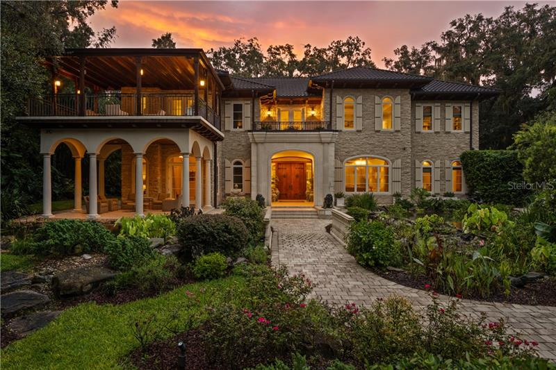 MLS# OM617831 Property Photo