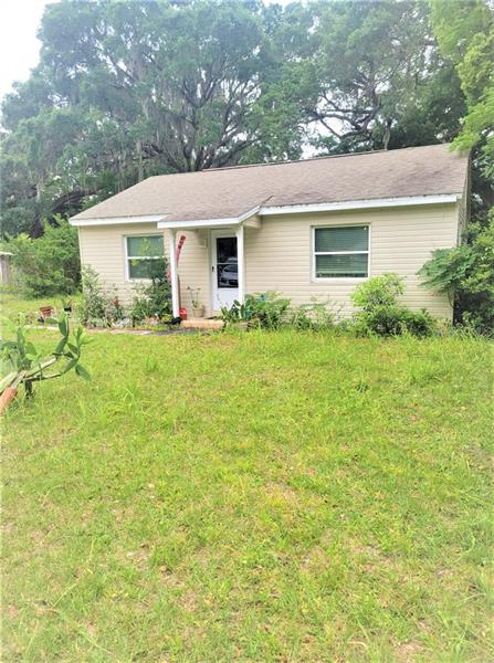 MLS# OM618693 Property Photo