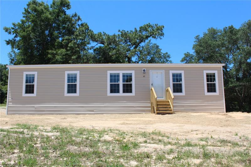 MLS# OM619750 Property Photo