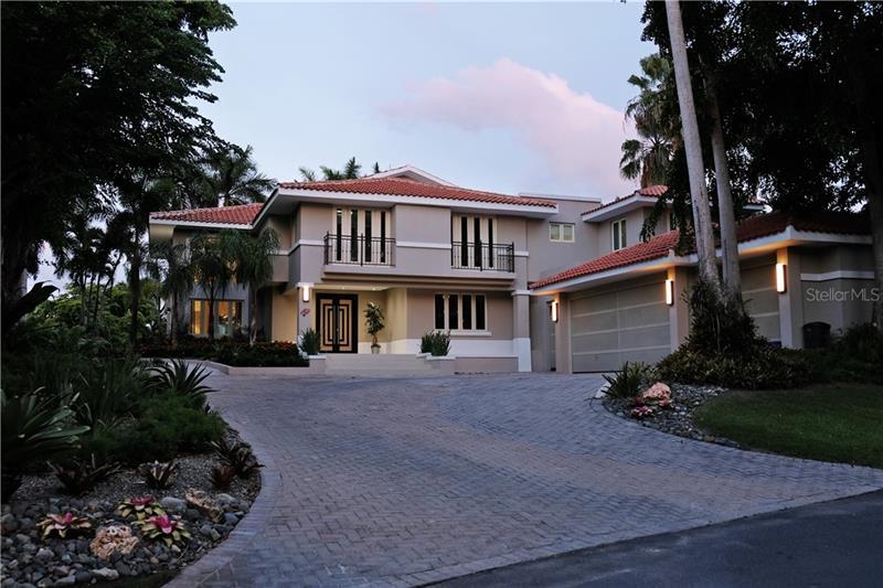 MLS# PR9091478 Property Photo