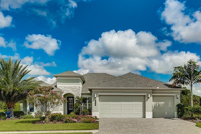 T3262061 Property Photo