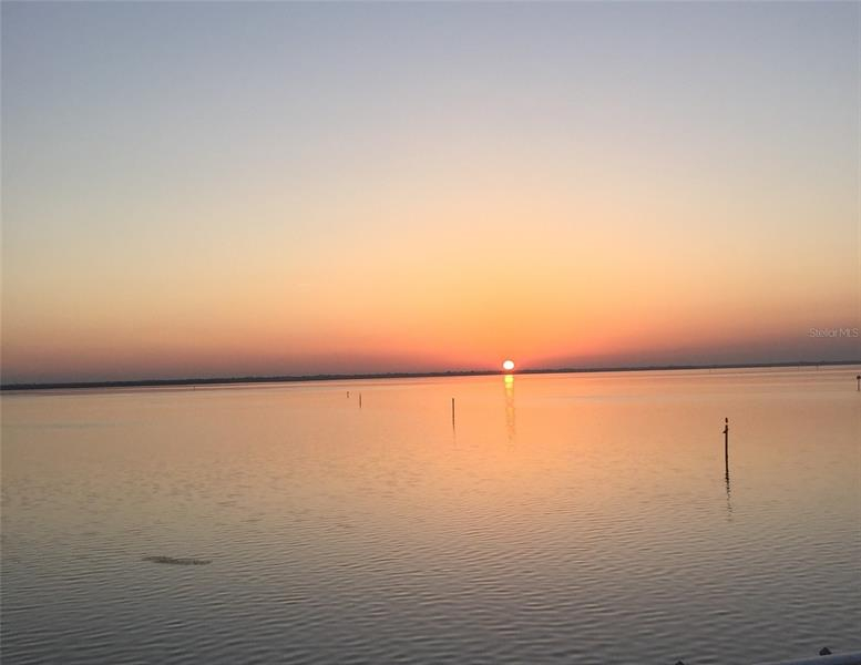 Longboat Key, Sarasota, FL