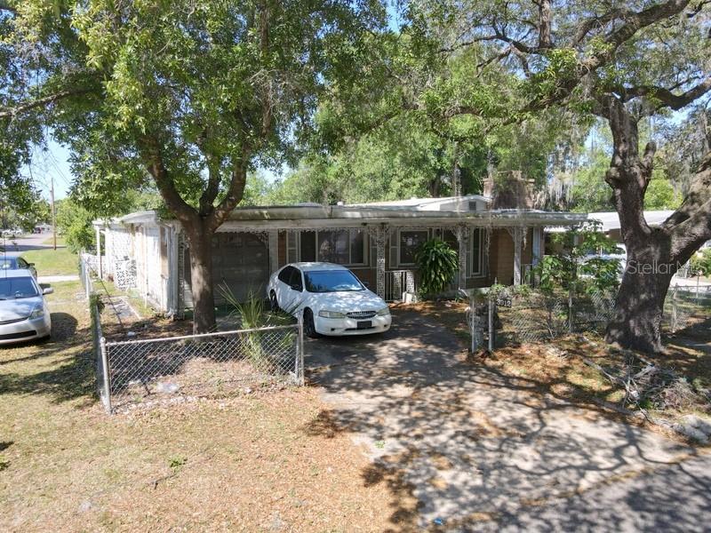 MLS# T3299668 Property Photo