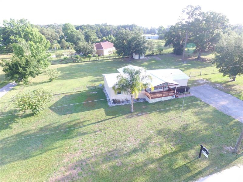 Silver Oak, Sarasota, FL