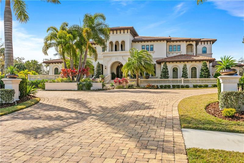 MLS# T3300835 Property Photo