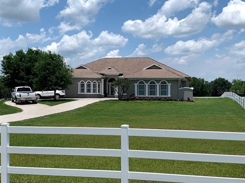 Sarasota Ranch Club, Sarasota, FL