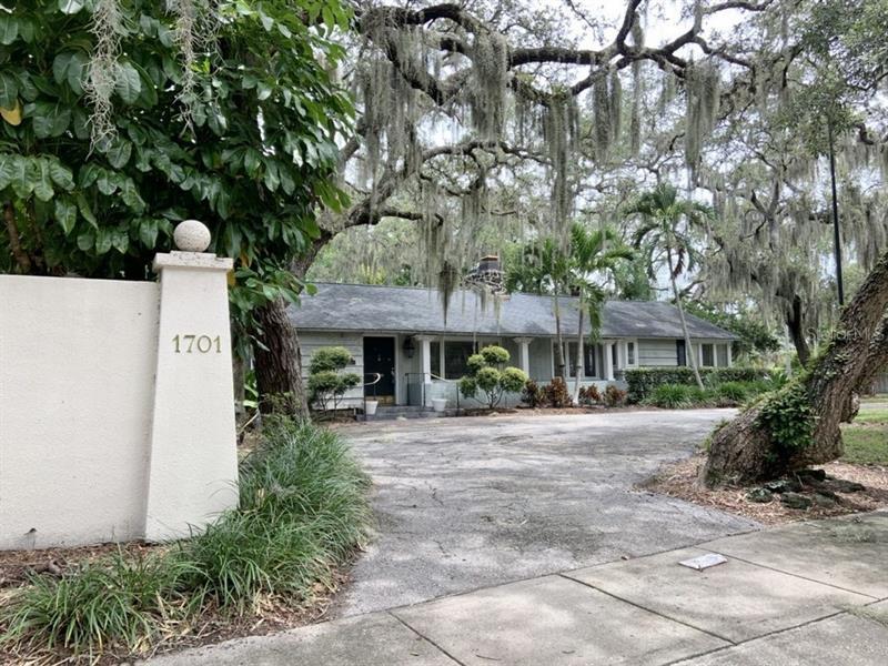 McClellan Park, Sarasota, FL