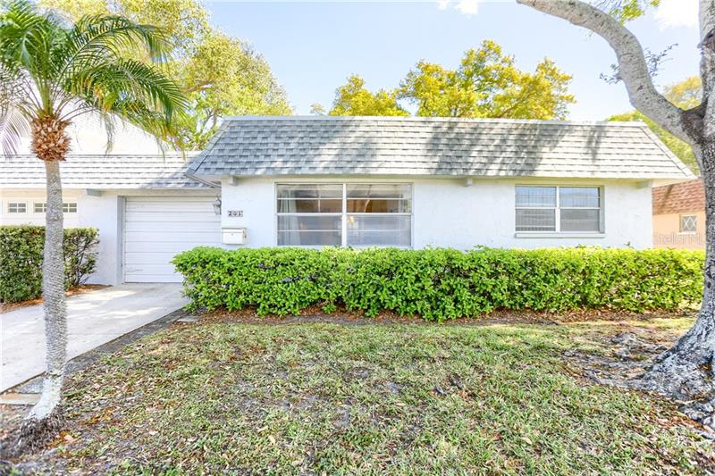 MLS# U8116465 Property Photo