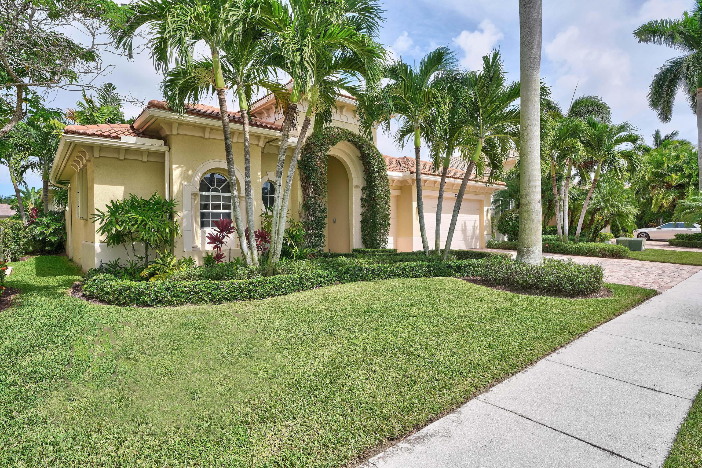 MLS# RX-10460442 Property Photo