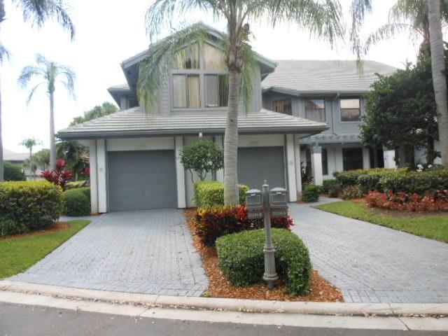 MLS# RX-10523651 Property Photo