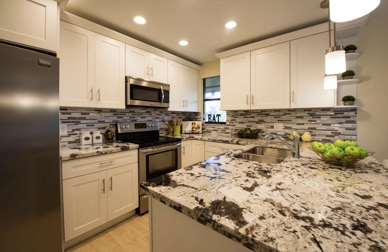 MLS# RX-10559473 Property Photo