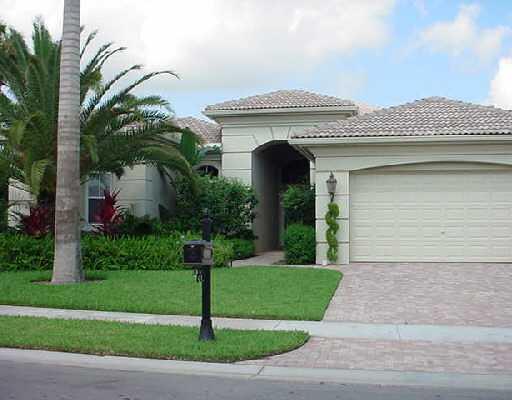 MLS# RX-2434352 Property Photo