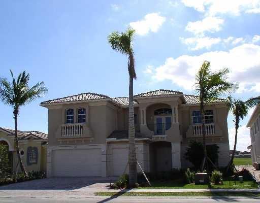 MLS# RX-2592619 Property Photo