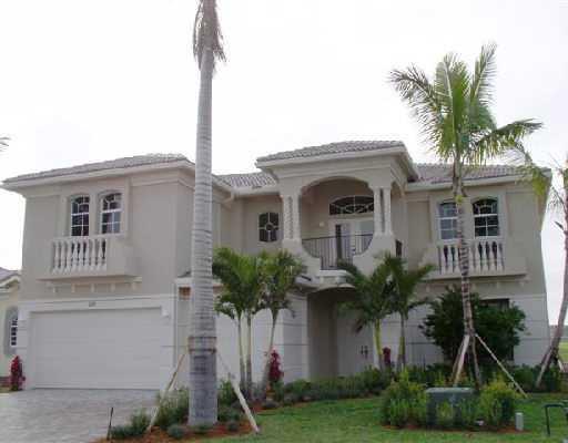 MLS# RX-2624629 Property Photo