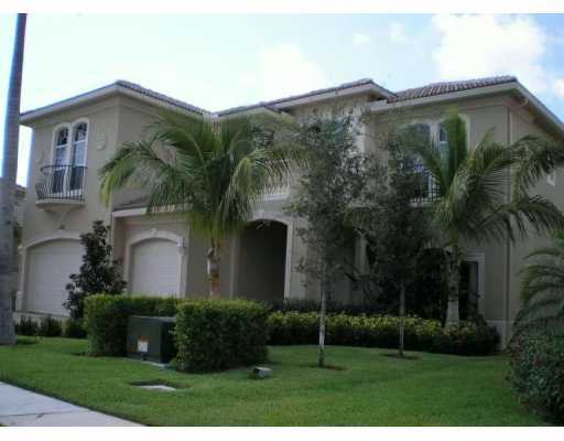 MLS# RX-2706438 Property Photo