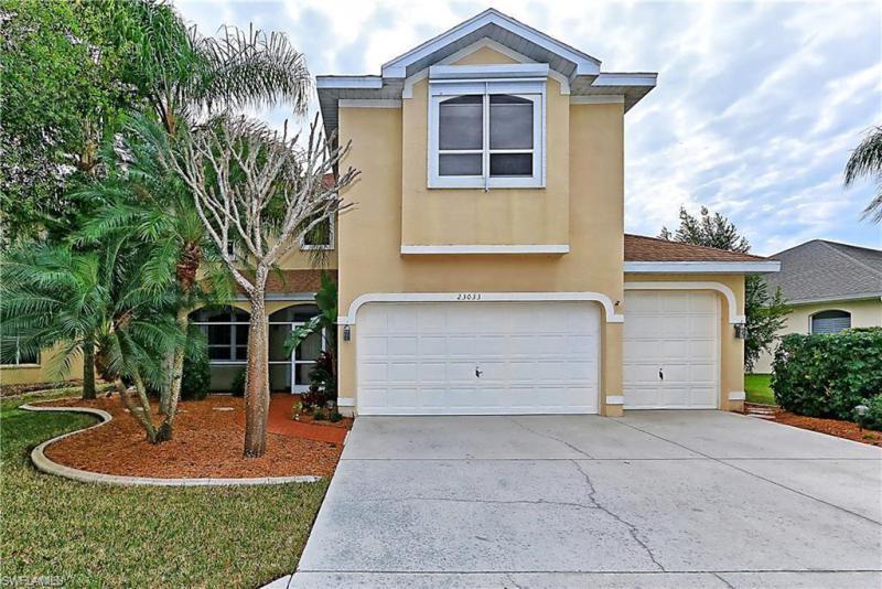 MLS# 221044243 Property Photo