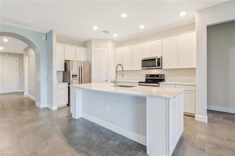 MLS# 221040444 Property Photo