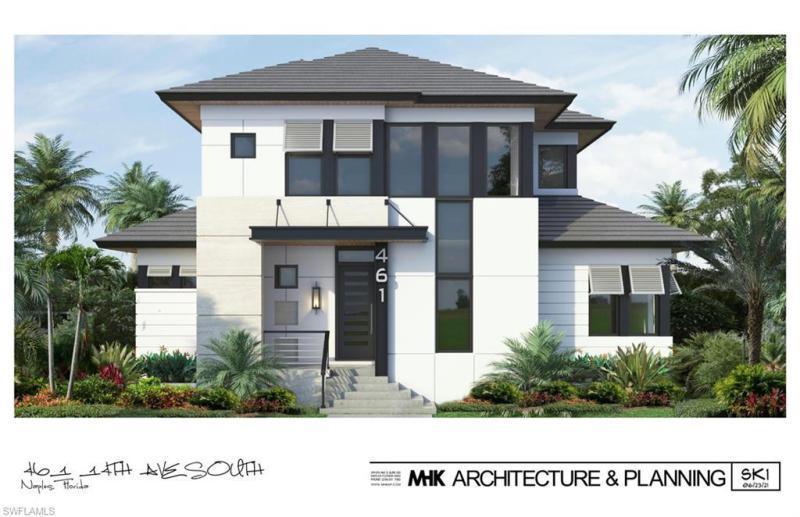 MLS# 221051723 Property Photo