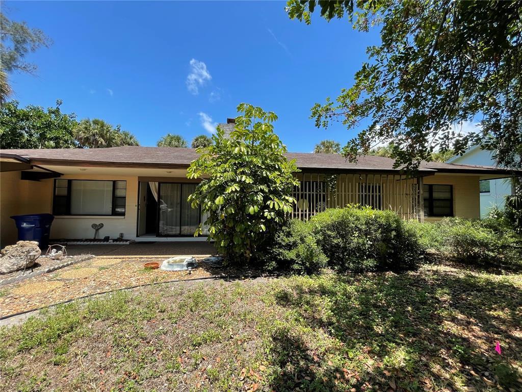 MLS# A4508065 Property Photo