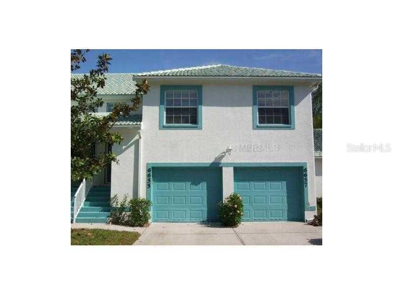 MLS# A4508711 Property Photo