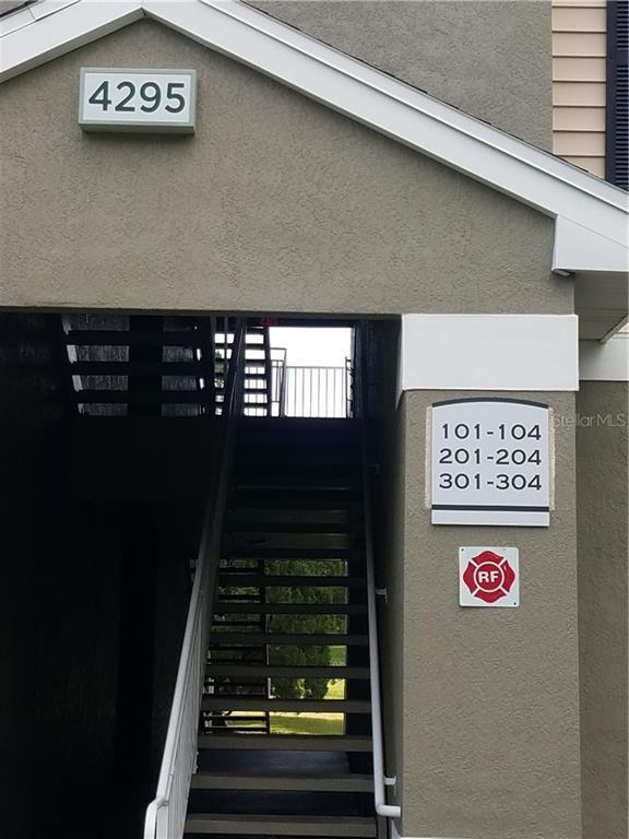 MLS# L4917664 Property Photo