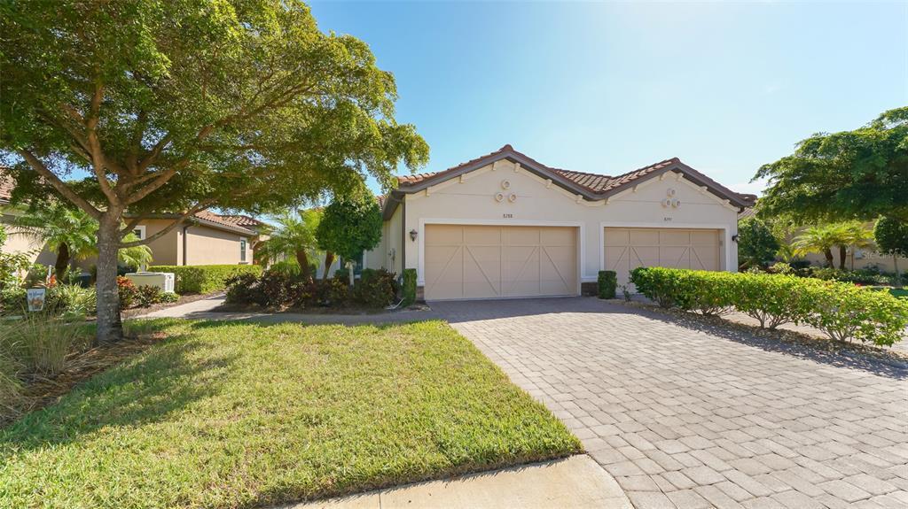 MLS# A4515328 Property Photo