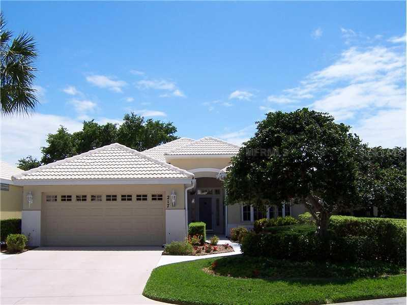 MLS# N5783615 Property Photo