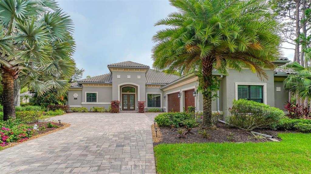 MLS# A4504226 Property Photo