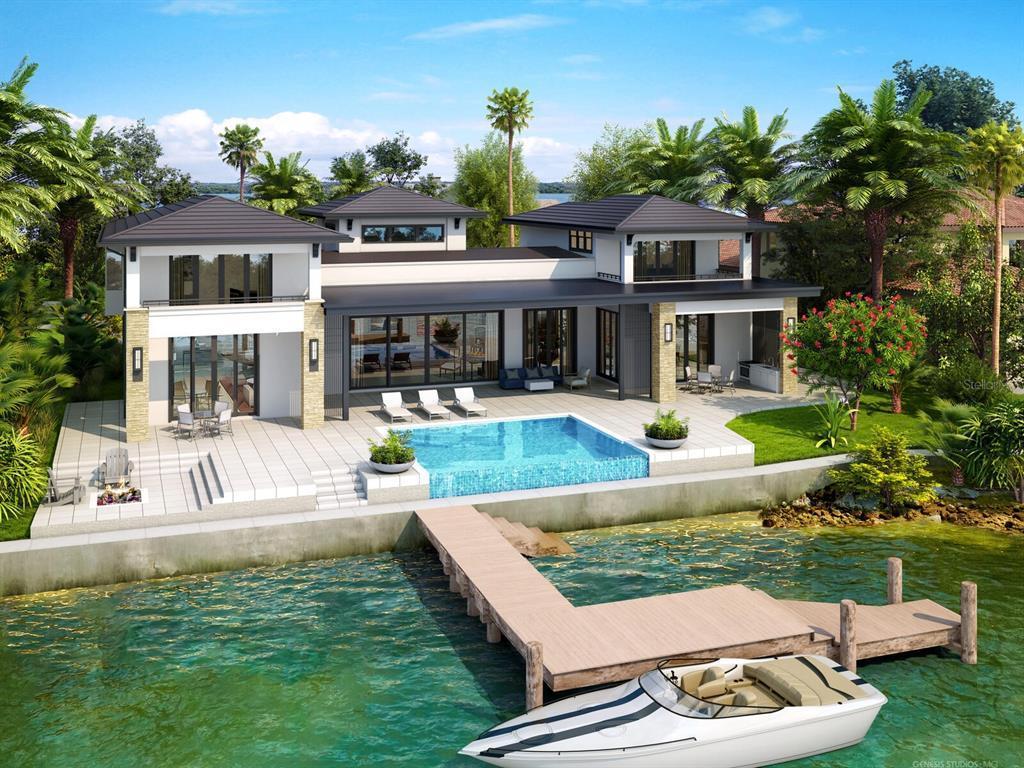 MLS# A4510765 Property Photo
