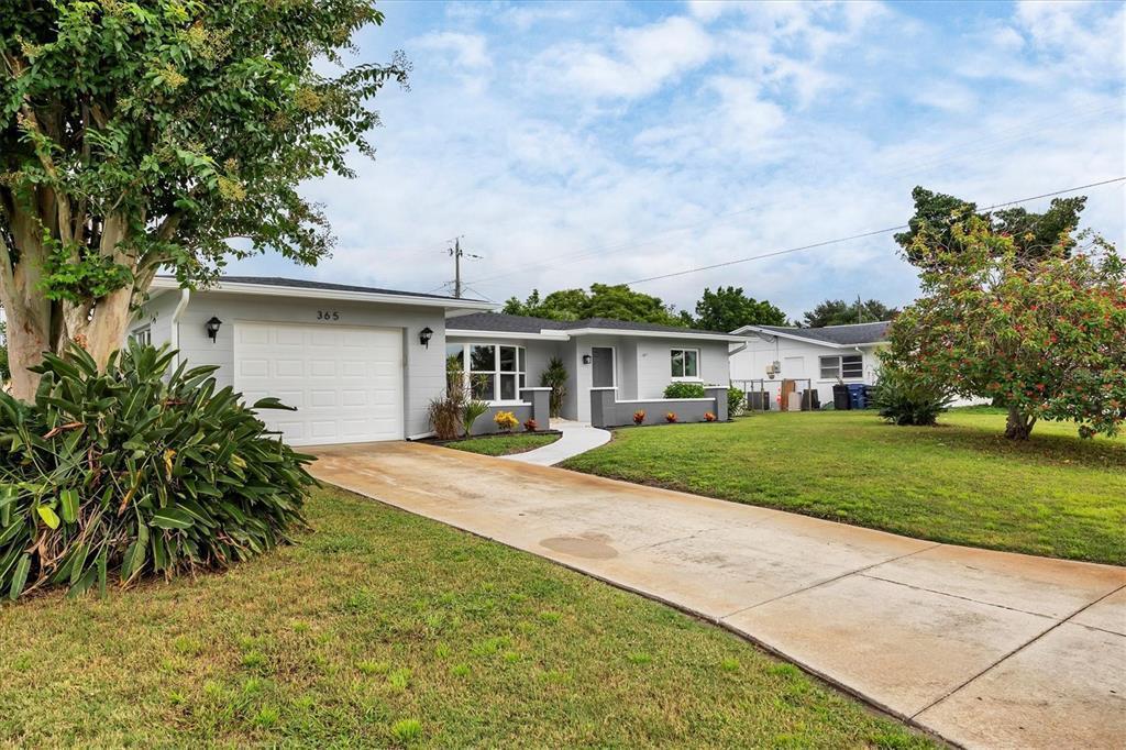 MLS# A4512716 Property Photo