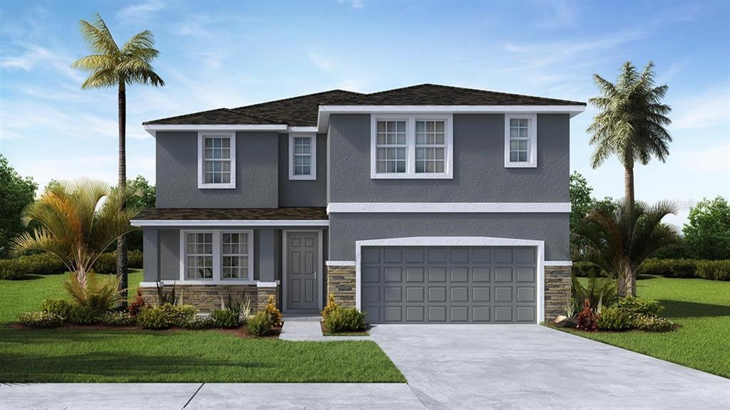 MLS# T3337123 Property Photo