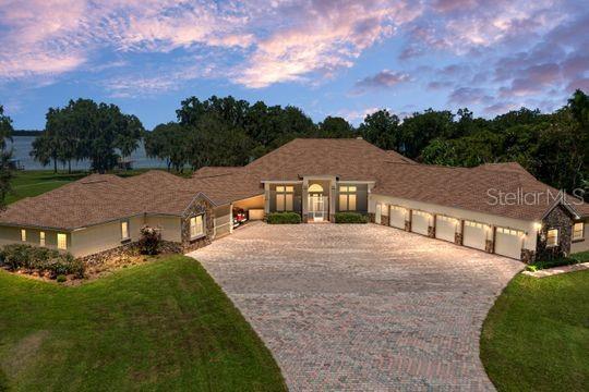 MLS# P4917457 Property Photo