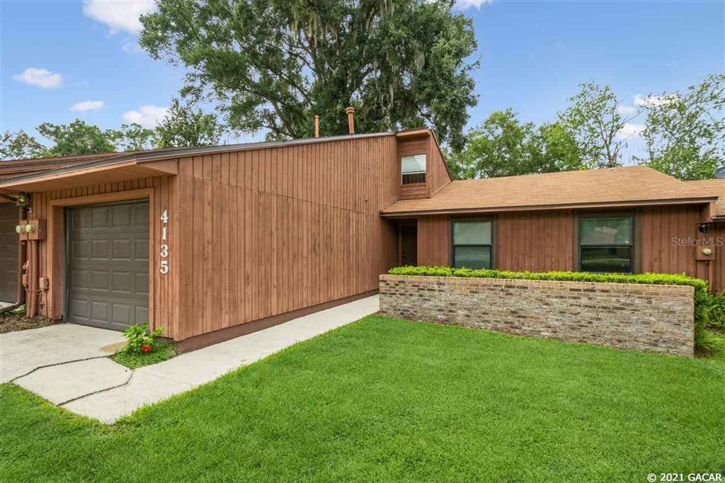 MLS# GC445179 Property Photo