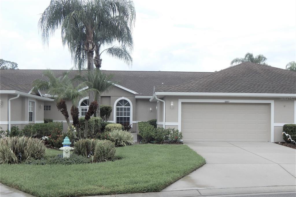 MLS# A4502890 Property Photo