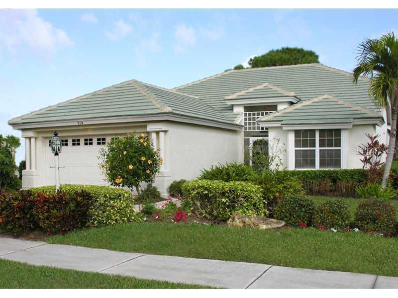 MLS# N5783354 Property Photo